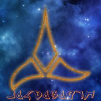 Jaldabaoth 2 by Cyborgerotica