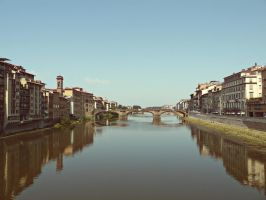 Florence by vanessa1508