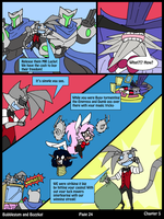 BxB Chapter5 Page24 by Da-Fuze