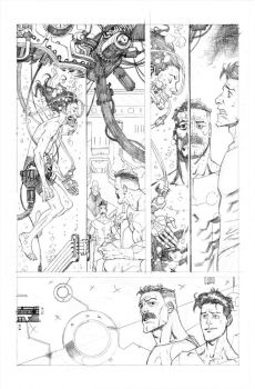 INV76 page 16 SPOILER by RyanOttley