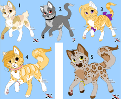 Free.Point Adopts by herra97