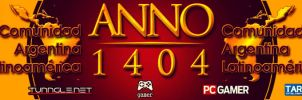 anno_post3 by CaHilART