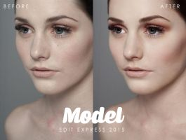 model 270115 Before and After by edit-express