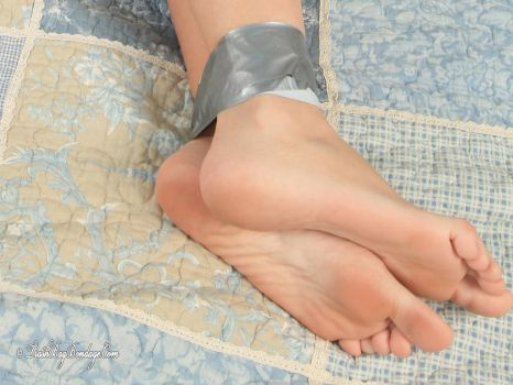 Marsa Feet 10 by Stervus