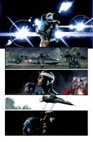 ALL NEW X-MEN #12 page 19 by Summerset
