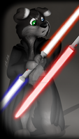 Starwarscommissionshadowdiperless1 by Shadowfoxnjp