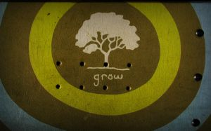 Grow by ONGoingDrifter13