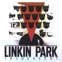 Linkin Park 'Iridescent' cover by LaMocca
