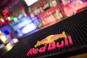 REDBULL by peoplegrapher