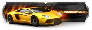 Aventador Banner by FordGT