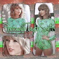 Photopack taylor swift 12 by SomeAmericanGirls