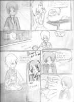 mechanical hearts pg7 by wingsgirl