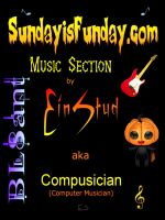 Music Section by BL8antBand