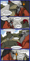 The Cats' 9 Lives Sacrifical Lambs pg19 by TheCiemgeCorner
