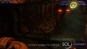 ~Sol Contingency Shots III (120) - Posted by 1DeViLiShDuDe