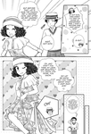 Chocolate with Pepper- Chapter 13- 14 by chikorita85