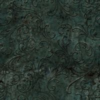 Metal seamless texture 18 by jojo-ojoj