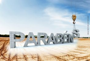 Parabens by Abducted47