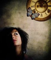 when the clock strikes by alana-m