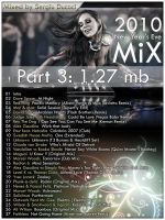 2010 New Year's Eve Mix Part3 by sergiu-ducoci