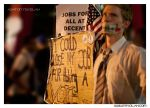 Journal Wall St Protest1 by AzankinoKING