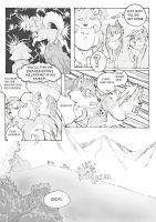 Dusk page 4 by erwil