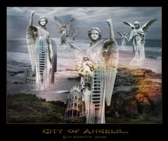 City of Angels... by Xantipa2-2D3DPhotoM