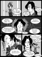 The Girl Next Door: pg. 35 by Tempest-Lavalle