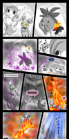 SXL: Round 2 Pg 4 by Meip