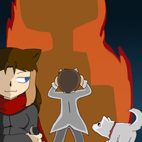 What I would do if I was in minecraft daily by Chaos55t