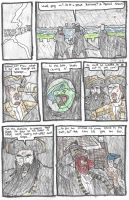 Terraria: The Comic: Page 288 by DWestmoore