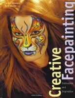 Creative FacePainting cover by TheBigGunns