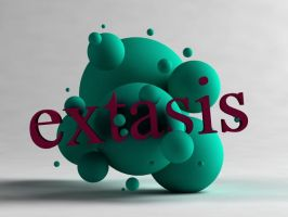 extasis by zapatoverde