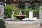 Lormet-Fountain-0163sml by Lormet-Images