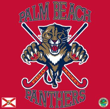 Palm Beach Panthers F.H.C. by FJOJR