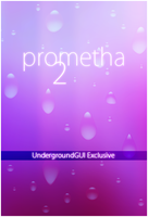 Prometha 2 by kon