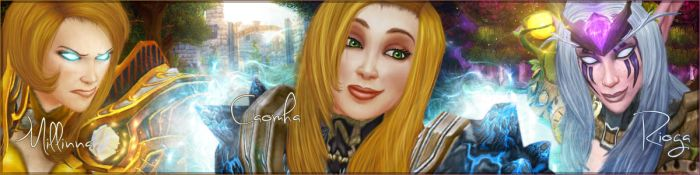 Signature - Caomha (1) Large by cynsacat