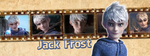 Jack Frost | Timeline Facebook by Howie62