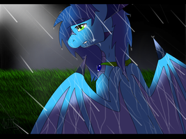 So....Numb by WinterTheDragoness