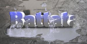 Iniciando cinema 4D by lBattata
