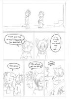 snow - page 6 of 7 by oomizuao