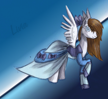 *Request* Livia by Alice4444DM