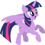 What a perfect day for a flight by Porygon2z