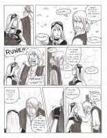HTTYD Ireth+Vespera Fable-42 by yamilink