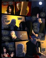 Love's Fate Hidan V4 Pg20 by AnimeFreak00910