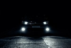 Citroen C4 by deathtiny42
