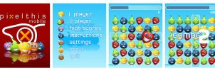 Toggle Game Example by ASpixelthis