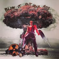 blow it out your ass by NellieVance