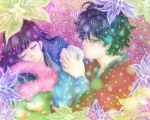 Hyouka by TofiNuelle