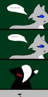 Cursed pg 69 by FireEmber345
